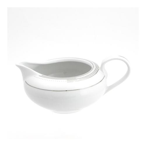 http://www.tasse-et-assiette.com/2488-thickbox/sauciere-550-ml-noces-celestes-en-porcelaine.jpg