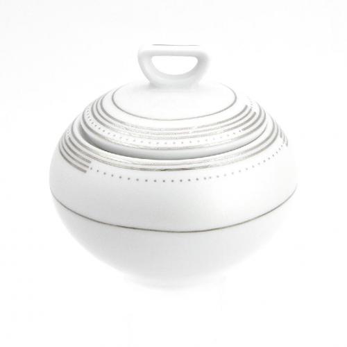 http://www.tasse-et-assiette.com/2490-thickbox/sucrier-250-ml-noces-celestes-en-porcelaine.jpg