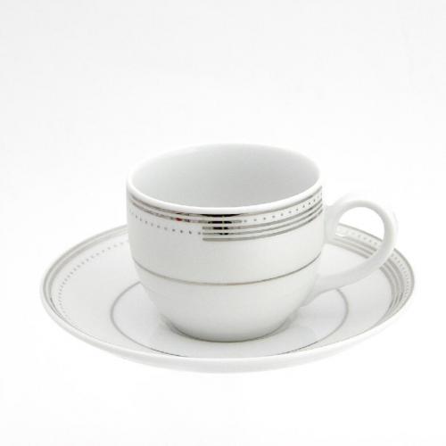 http://www.tasse-et-assiette.com/2491-thickbox/tasse-a-cafe-100-ml-avec-soucoupe-noces-celestes-en-porcelaine.jpg