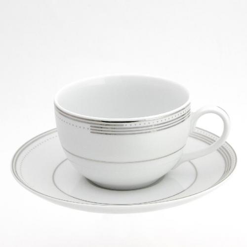 http://www.tasse-et-assiette.com/2492-thickbox/tasse-a-the-250-ml-avec-soucoupe-noces-celestes-en-porcelaine.jpg