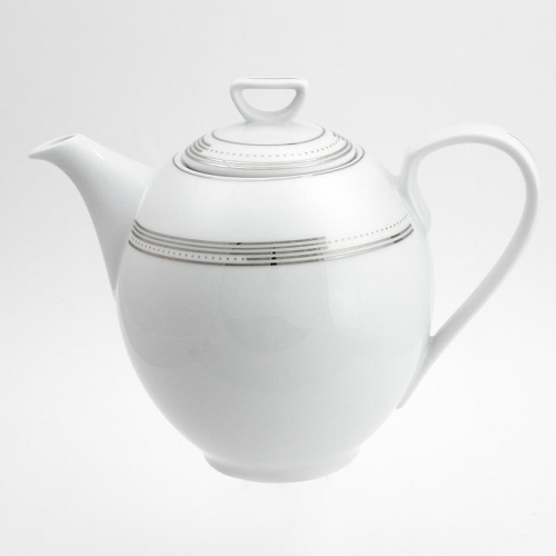 http://www.tasse-et-assiette.com/2495-thickbox/theiere-1300-ml-avec-couvercle-noces-celestes-en-porcelaine.jpg