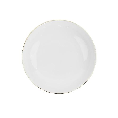 http://www.tasse-et-assiette.com/2496-thickbox/assiette-calotte-22-cm-nuage-aux-liseres-dores.jpg