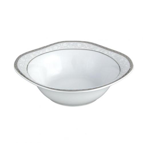 http://www.tasse-et-assiette.com/2507-thickbox/art-de-la-table-vaisselle-service-porcelaine-saladier-carre-20-cm-bosquet-argente.jpg