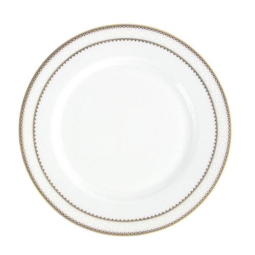 http://www.tasse-et-assiette.com/2532-thickbox/art-de-la-table-service-assiette-plate-21-cm-bohemienne-en-porcelaine.jpg
