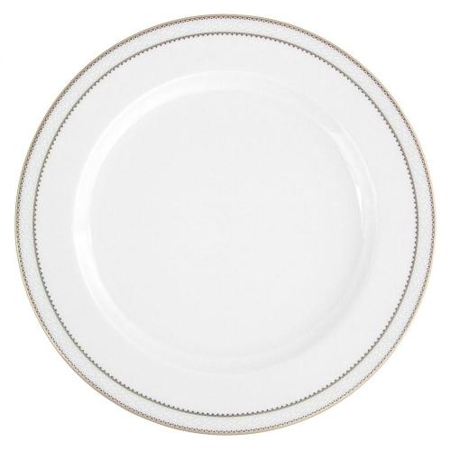 http://www.tasse-et-assiette.com/2535-thickbox/art-de-la-table-service-vaisselle-plat-rond-a-aile-32-cm-en-porcelaine-bohemienne.jpg