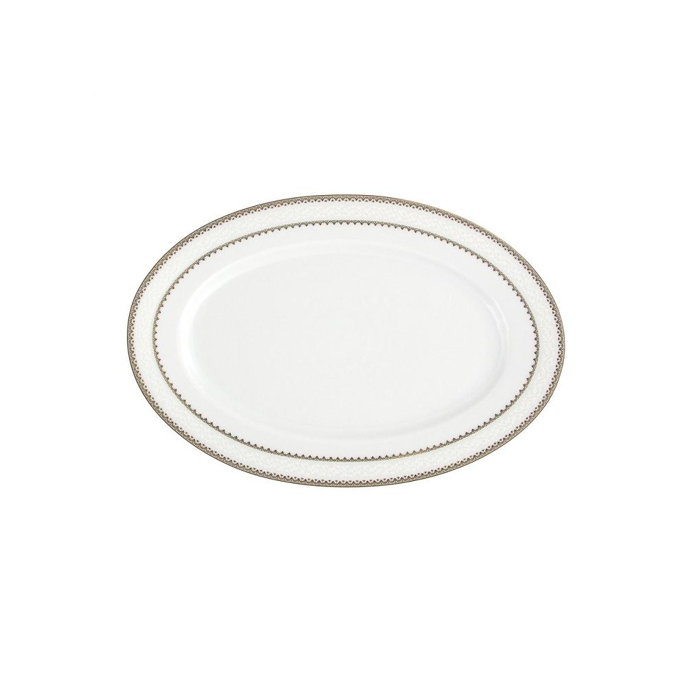 Tasse assiette ravier 23 cm en porcelaine boh mienne for Art de la table vaisselle