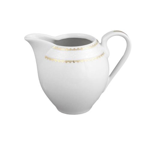 http://www.tasse-et-assiette.com/2541-thickbox/art-de-la-table-service-vaisselle-cremier-250-ml-en-porcelaine-bohemienne.jpg