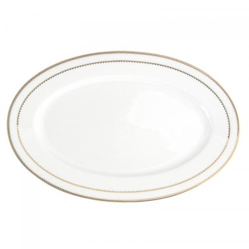http://www.tasse-et-assiette.com/2543-thickbox/art-de-la-table-service-vaisselle-plat-ovale-33-cm-en-porcelaine-bohemienne.jpg