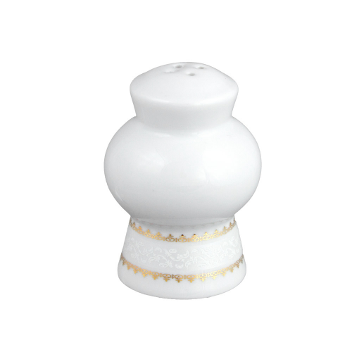 http://www.tasse-et-assiette.com/2545-thickbox/art-de-la-table-service-vaisselle-saliere-en-porcelaine-bohemienne.jpg