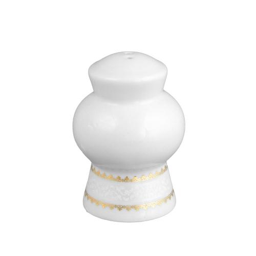 http://www.tasse-et-assiette.com/2546-thickbox/art-de-la-table-service-vaisselle-poivrier-en-porcelaine-bohemienne.jpg