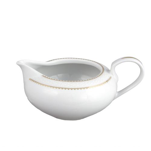 http://www.tasse-et-assiette.com/2548-thickbox/art-de-la-table-service-vaisselle-sauciere-550-ml-en-porcelaine-bohemienne.jpg