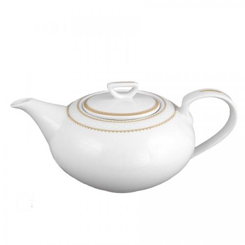 http://www.tasse-et-assiette.com/2553-thickbox/art-de-la-table-service-vaisselle-theiere-1100-ml-en-porcelaine-bohemienne.jpg