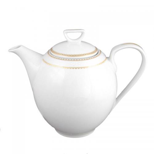 http://www.tasse-et-assiette.com/2554-thickbox/art-de-la-table-service-vaisselle-theiere-1300-ml-en-porcelaine-bohemienne.jpg