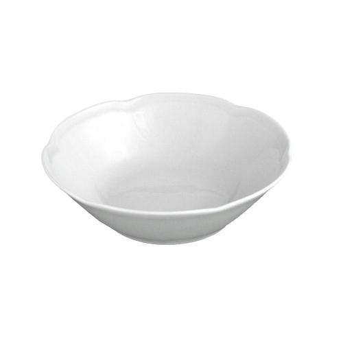 http://www.tasse-et-assiette.com/2588-thickbox/-art-de-la-table-service-vaisselle-bol-13cm-la-marquise-porcelaine-blanch.jpg