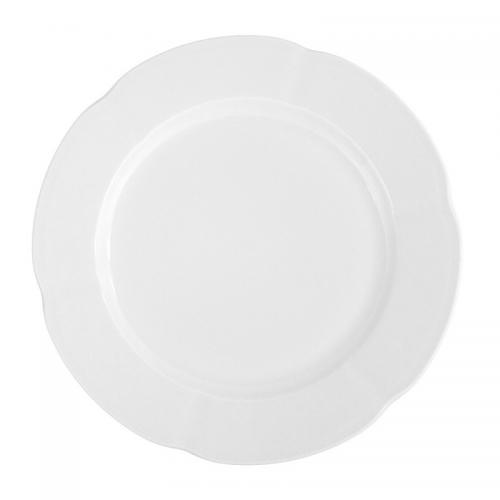 http://www.tasse-et-assiette.com/2590-thickbox/art-de-la-table-service-vaisselle-porcelaine-blanche-assiette-ronde-plate-mar.jpg