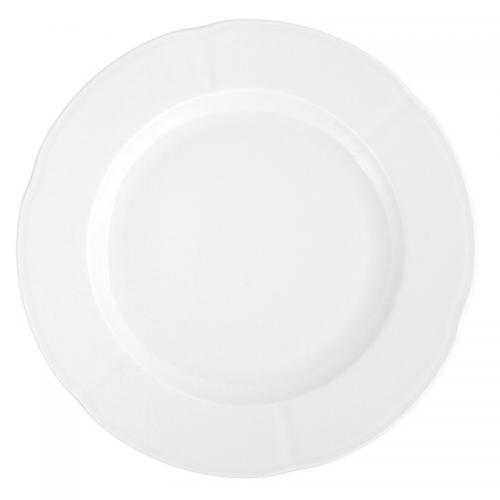 http://www.tasse-et-assiette.com/2595-thickbox/art-de-la-table-service-vaisselle-porcelaine-blanche-plat-rond-mar.jpg