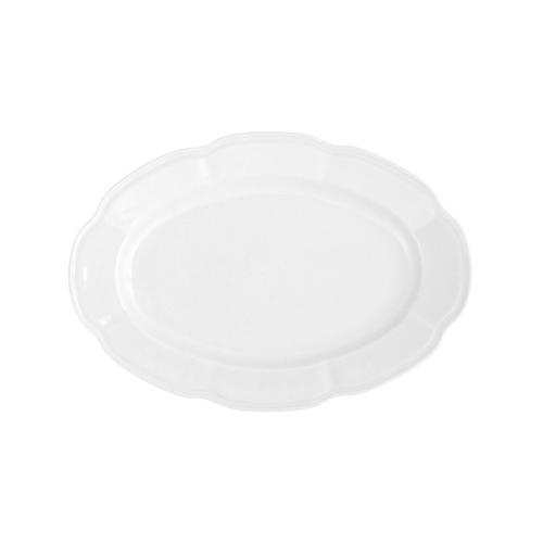 http://www.tasse-et-assiette.com/2597-thickbox/art-de-la-table-service-vaisselle-porcelaine-blanche-ravier-mar.jpg