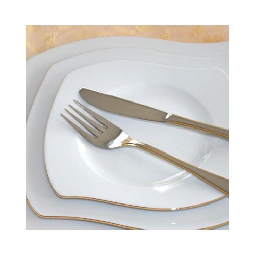 http://www.tasse-et-assiette.com/2657-thickbox/service-de-table-complet-vaisselle-en-porcelaine-nuage-aux-liseres-dores-21-pcs.jpg