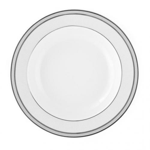 http://www.tasse-et-assiette.com/2698-thickbox/assiette-creuse-22-cm-plaisir-enchante-en-porcelaine.jpg