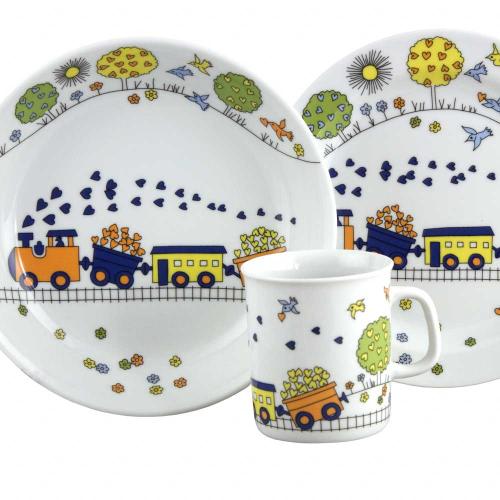 http://www.tasse-et-assiette.com/2705-thickbox/set-mug-assiette-plate-et-creuse-tchou-tchou-dans-une-boite-a-fenetre.jpg