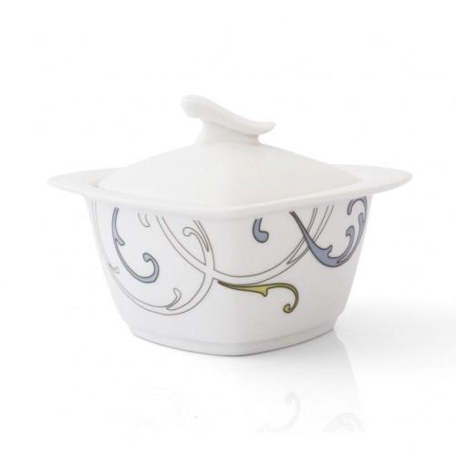 http://www.tasse-et-assiette.com/271-thickbox/sucrier-025-l-poeme-vegetal-en-porcelaine.jpg