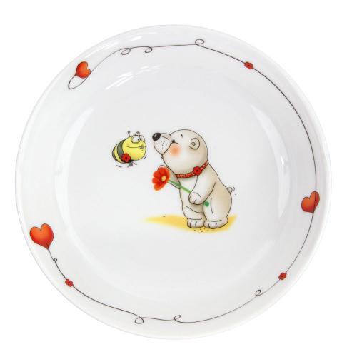 http://www.tasse-et-assiette.com/2721-thickbox/art-d-ela-table-assiette-creuse-19-cm-coeur-de-marie-en-porcelaine.jpg