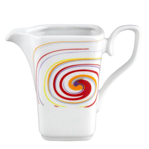 http://www.tasse-et-assiette.com/2726-thickbox/cremier-030-l-tourbillon-fruite-en-porcelaine.jpg