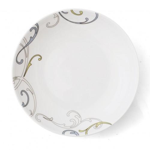 http://www.tasse-et-assiette.com/273-thickbox/assiette-creuse-ronde-22-cm-poeme-vegetal-en-porcelaine.jpg
