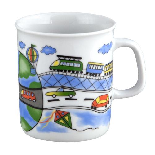 http://www.tasse-et-assiette.com/2739-thickbox/mug-220-ml-bleuet-pour-enfant-en-porcelaine.jpg