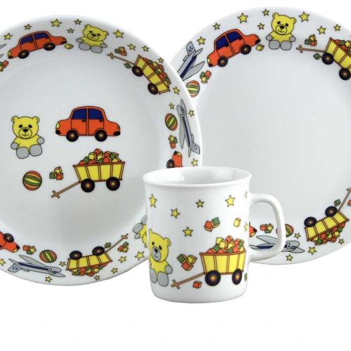 http://www.tasse-et-assiette.com/2744-thickbox/set-mug-assiette-plate-et-creuse-souvenirs-d-enfance-dans-un-coffret-cadeau.jpg