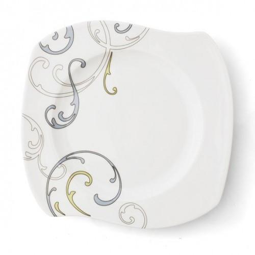 http://www.tasse-et-assiette.com/275-thickbox/assiette-plate-31-cm-poeme-vegetal-en-porcelaine.jpg