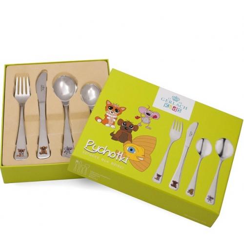 http://www.tasse-et-assiette.com/2826-thickbox/couverts-pour-enfants-design-trefle-boite-cadeau.jpg