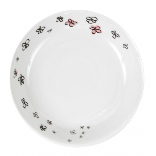 http://www.tasse-et-assiette.com/2890-thickbox/assiette-creuse-19-cm-en-porcelaine.jpg