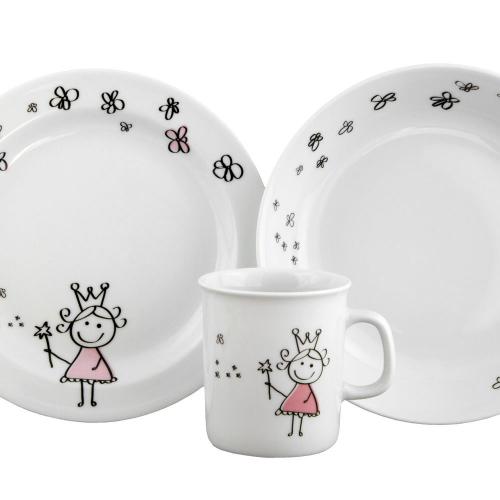 http://www.tasse-et-assiette.com/2892-thickbox/set-mug-assiette-plate-et-creuse-dessines-moi-une-petite-fille-dans-une-boite-a-fenetre.jpg