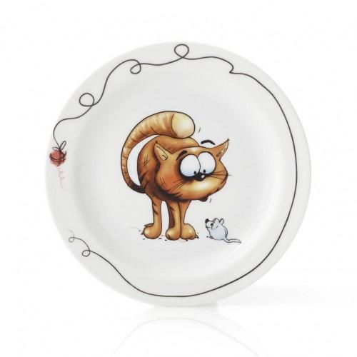 http://www.tasse-et-assiette.com/310-thickbox/assiette-plate-19-cm-le-roux-en-porcelaine.jpg