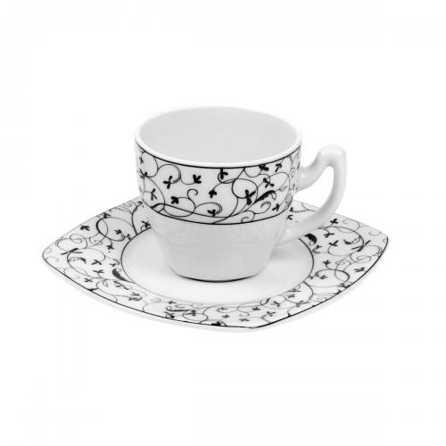 http://www.tasse-et-assiette.com/372-thickbox/tasse-a-cafe-avec-soucoupe-fleur-de-pommier-porcelaine.jpg