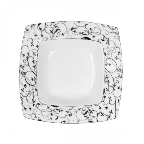 http://www.tasse-et-assiette.com/383-thickbox/assiette-creuse-215-cm-fleur-de-pommier-porcelaine-fine-blanche.jpg