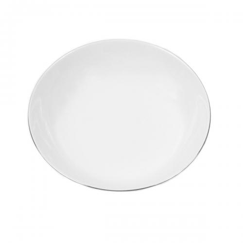 http://www.tasse-et-assiette.com/396-thickbox/assiette-creuse-21-cm-l-amoureuse-porcelaine-galon-platine.jpg