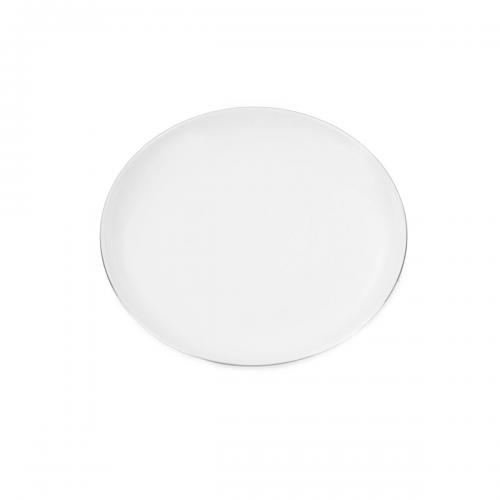 http://www.tasse-et-assiette.com/397-thickbox/assiette-plate-dessert-18-cm-l-amoureuse-en-porcelaine-galon-platine.jpg