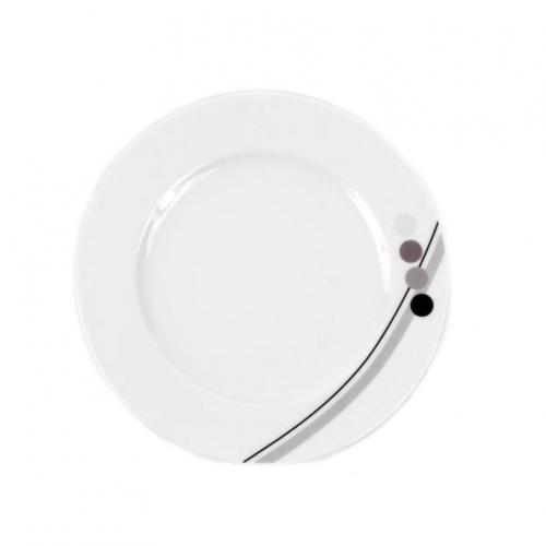 http://www.tasse-et-assiette.com/398-thickbox/assiette-plate-ronde-a-aile-hemerocalle-27cm.jpg