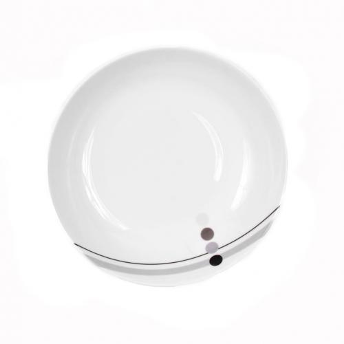 http://www.tasse-et-assiette.com/402-thickbox/assiette-creuse-22cm-hemerocalle-en-porcelaine.jpg