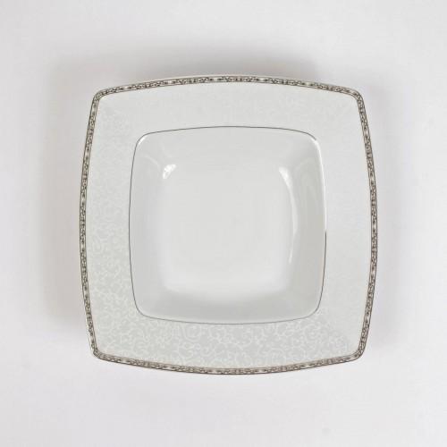 http://www.tasse-et-assiette.com/416-thickbox/assiette-creuse-215-cm-iris-porcelaine.jpg