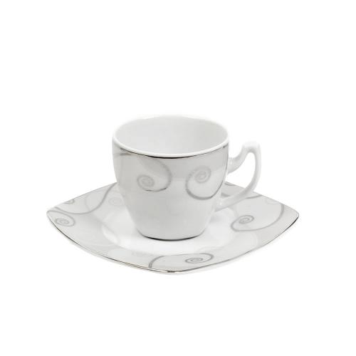http://www.tasse-et-assiette.com/419-thickbox/tasse-a-cafe-avec-soucoupe-lavande-en-porcelaine.jpg
