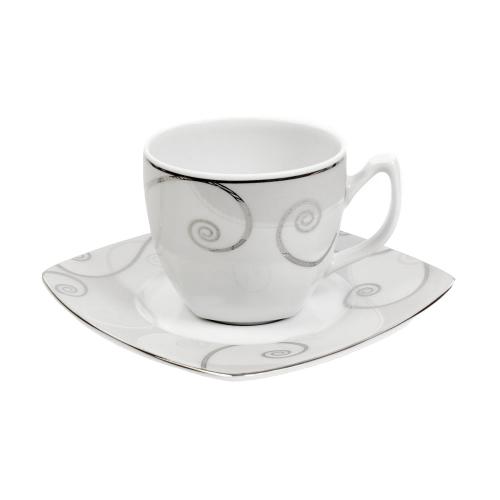 http://www.tasse-et-assiette.com/420-thickbox/tasse-a-the-avec-soucoupe-lavande-en-porcelaine.jpg