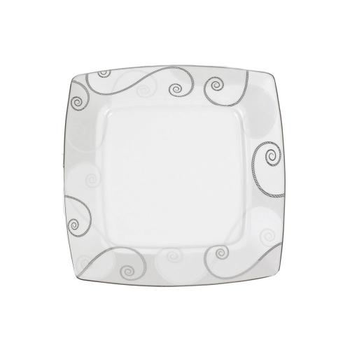 http://www.tasse-et-assiette.com/426-thickbox/assiette-plate-21-cm-lavande-en-porcelaine.jpg