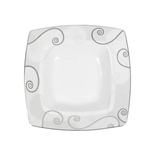 http://www.tasse-et-assiette.com/427-thickbox/assiette-creuse-215-cm-lavande-en-porcelaine.jpg