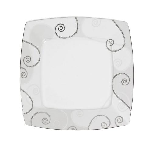 http://www.tasse-et-assiette.com/428-thickbox/assiette-plate-25-cm-lavande-en-porcelaine.jpg