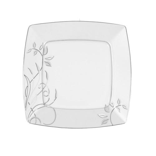 http://www.tasse-et-assiette.com/433-thickbox/assiette-plate-26-cm-camelia-porcelaine-fine-blanche.jpg