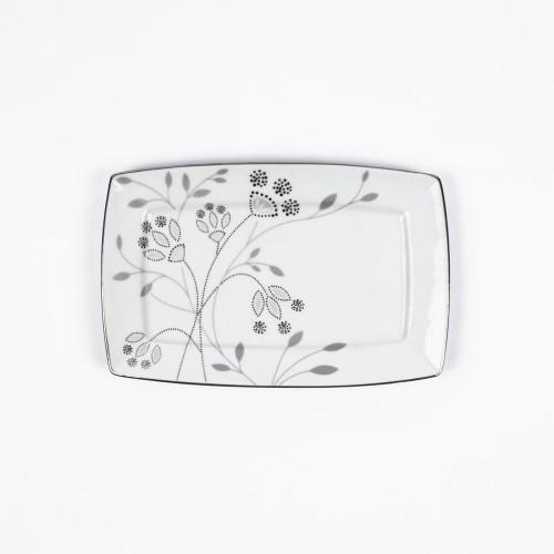 http://www.tasse-et-assiette.com/442-thickbox/plat-22-cm-ceanothe-porcelaine-fine-blanche.jpg