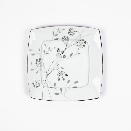 http://www.tasse-et-assiette.com/444-thickbox/assiette-plate-dessert-21-cm-ceanothe-porcelaine-fine-blanche.jpg